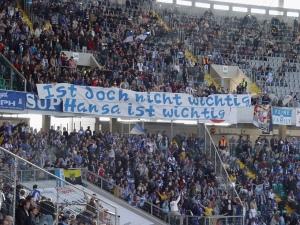 031018_VfL Wolfsburg_FC Hansa Rostock_DSC05074