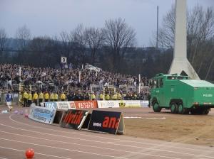 20070330_FC Carl Zeiss Jena_FC Hansa Rostock_DSC06740