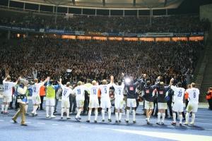 20070925_Hertha BSC Berlin_FC Hansa Rostock_IMG_2032